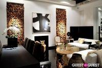 Michael Dawkins Home NYC Showroom and Design Studio Opening #3
