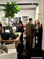 Michael Dawkins Home NYC Showroom and Design Studio Opening #5