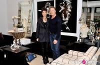 Michael Dawkins Home NYC Showroom and Design Studio Opening #13