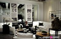 Michael Dawkins Home NYC Showroom and Design Studio Opening #17
