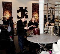 Michael Dawkins Home NYC Showroom and Design Studio Opening #19