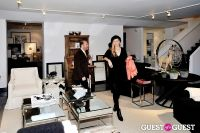 Michael Dawkins Home NYC Showroom and Design Studio Opening #24