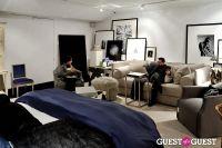 Michael Dawkins Home NYC Showroom and Design Studio Opening #30