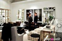 Michael Dawkins Home NYC Showroom and Design Studio Opening #37