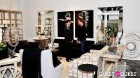 Michael Dawkins Home NYC Showroom and Design Studio Opening #38