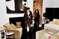 Michael Dawkins Home NYC Showroom and Design Studio Opening #40