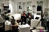 Michael Dawkins Home NYC Showroom and Design Studio Opening #47