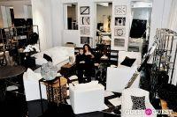 Michael Dawkins Home NYC Showroom and Design Studio Opening #48