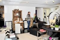 Michael Dawkins Home NYC Showroom and Design Studio Opening #50