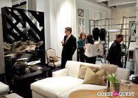 Michael Dawkins Home NYC Showroom and Design Studio Opening #64