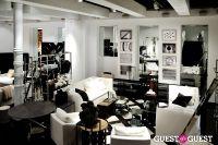 Michael Dawkins Home NYC Showroom and Design Studio Opening #72