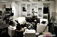Michael Dawkins Home NYC Showroom and Design Studio Opening #73