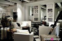 Michael Dawkins Home NYC Showroom and Design Studio Opening #79