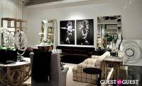 Michael Dawkins Home NYC Showroom and Design Studio Opening #80