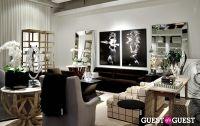 Michael Dawkins Home NYC Showroom and Design Studio Opening #81