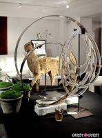 Michael Dawkins Home NYC Showroom and Design Studio Opening #82