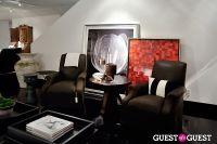 Michael Dawkins Home NYC Showroom and Design Studio Opening #83