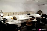 Michael Dawkins Home NYC Showroom and Design Studio Opening #84