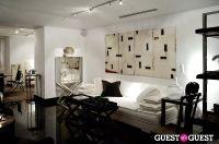 Michael Dawkins Home NYC Showroom and Design Studio Opening #86