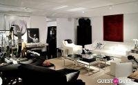 Michael Dawkins Home NYC Showroom and Design Studio Opening #88