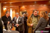 Haute Time & Blancpain High Complications Holiday Event #6