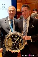Haute Time & Blancpain High Complications Holiday Event #7