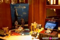 Haute Time & Blancpain High Complications Holiday Event #15