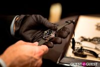 Haute Time & Blancpain High Complications Holiday Event #38