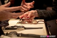Haute Time & Blancpain High Complications Holiday Event #40