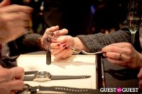Haute Time & Blancpain High Complications Holiday Event #41