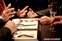 Haute Time & Blancpain High Complications Holiday Event #42