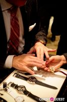 Haute Time & Blancpain High Complications Holiday Event #43