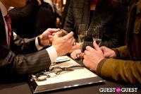 Haute Time & Blancpain High Complications Holiday Event #44