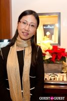 Haute Time & Blancpain High Complications Holiday Event #51