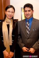 Haute Time & Blancpain High Complications Holiday Event #53