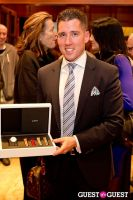 Haute Time & Blancpain High Complications Holiday Event #55