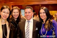 Haute Time & Blancpain High Complications Holiday Event #56