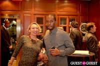 Haute Time & Blancpain High Complications Holiday Event #65