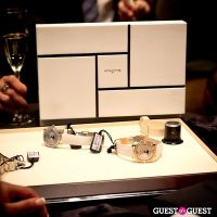 Haute Time & Blancpain High Complications Holiday Event #75