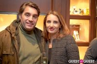 Haute Time & Blancpain High Complications Holiday Event #87