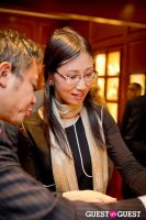 Haute Time & Blancpain High Complications Holiday Event #90
