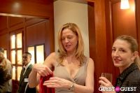 Haute Time & Blancpain High Complications Holiday Event #97