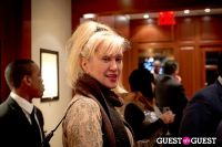 Haute Time & Blancpain High Complications Holiday Event #127