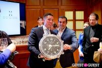 Haute Time & Blancpain High Complications Holiday Event #132