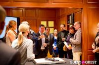 Haute Time & Blancpain High Complications Holiday Event #135