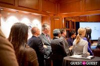 Haute Time & Blancpain High Complications Holiday Event #142