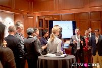 Haute Time & Blancpain High Complications Holiday Event #145