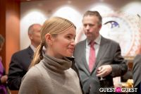 Haute Time & Blancpain High Complications Holiday Event #148