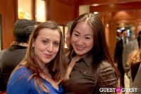 Haute Time & Blancpain High Complications Holiday Event #163
