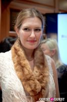 Haute Time & Blancpain High Complications Holiday Event #167